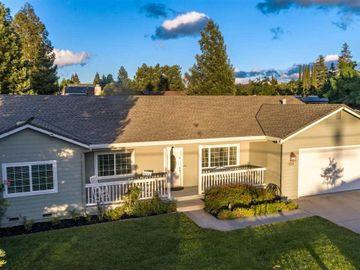 430 Linden Way, Remen Tract, CA