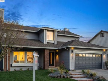 4320 View Crest Ct, Ridgemont, CA