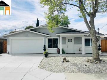 43337 Columbia Ave, Irvington, CA