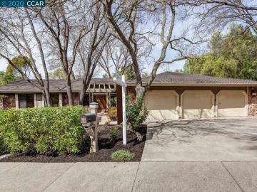 4350 Walnut Blvd, Walnut Heights, CA