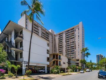 437 Pau St, Waikiki, HI