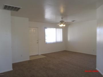 Rental 4370 Butte Dr, Cottonwood, AZ, 86326. Photo 3 of 16