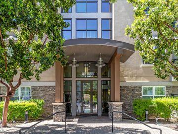 4388 El Camino Real unit #129, Los Altos, CA