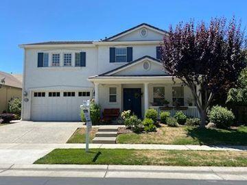 4408 Magnifica Pl, Rosemont, CA