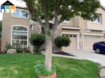 4409 Crown Valley Way, Modesto, CA