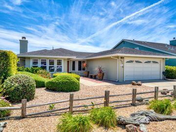 441 Kehoe Ave, Half Moon Bay, CA