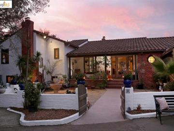 4429 Oak Hill Rd, Sequoyah, CA