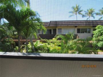 444 Lunalilo Home Rd unit #603, West Marina, HI