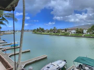 444 Lunalilo Home Rd, West Marina, HI