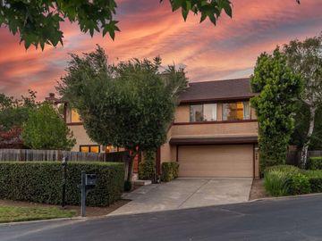 445 Hawthorne Ln, South Hampton, CA