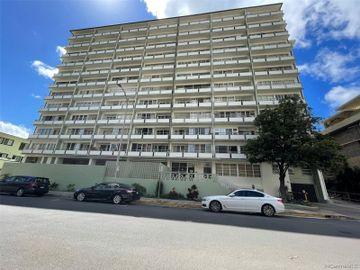445 Kaiolu St unit #1013, Waikiki, HI