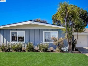 4453 Porter St, South Sundale, CA