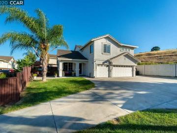 4480 Actriz Pl, Vine Hill, CA