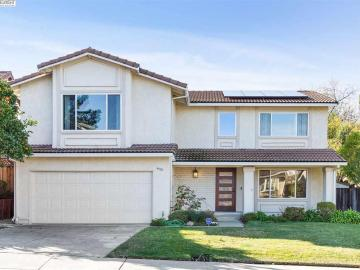 4492 Silverberry Ct, The Crossings, CA
