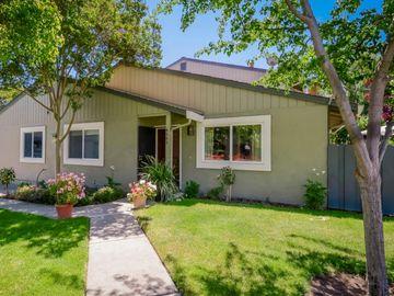 4543 Caraway Ct, San Jose, CA