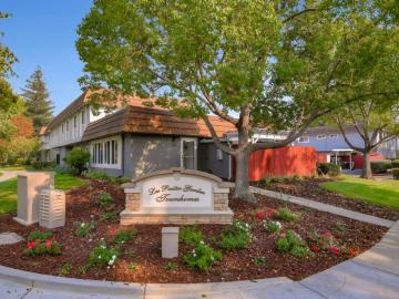 4548 Shawnee Way, Pleasanton, CA