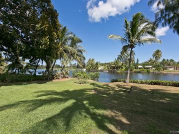455 Wanaao Rd, Kailua Estates, HI
