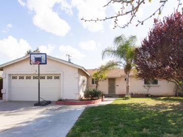 4554 E Fedora Ave, Fresno, CA