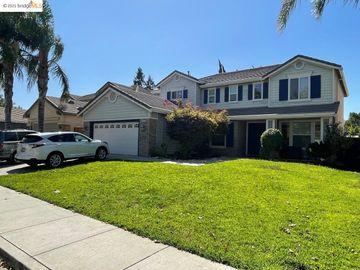 4575 Oakridge Dr, Central Tracy, CA