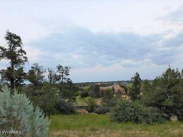 4605 W Phantom Hill Rd, Under 5 Acres, AZ