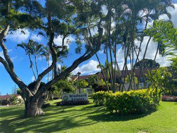 46-063 Emepela Pl unit #S101, Windward Estates, HI