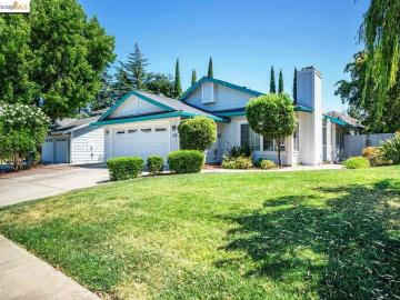 4642 Goldcrest Way, Laurel Ridge, CA