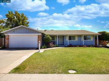 4648 Benbow Ct, Bishop Estates, CA