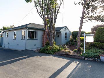 4659 Heyer Ave, Castro Valley, CA