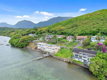 47-031 Kamehameha Hwy, Heeia View, HI
