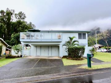 47-464 Hui Io St, Club View Estate, HI