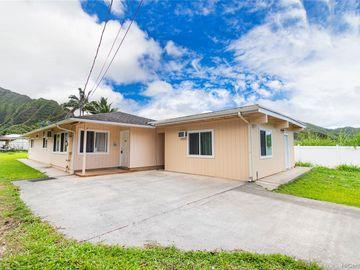 47-680 Kamehameha Hwy, Kaalaea, HI