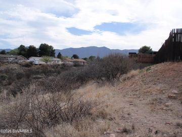 4715 E Navajo Dr, Verde Village Unit 5, AZ