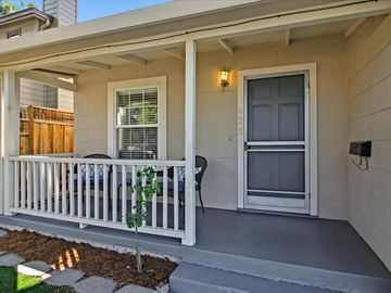473 Wraight Ave Los Gatos CA Home. Photo 4 of 27