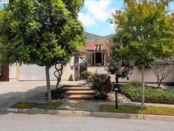 47666 Zunic Dr, Warm Springs, CA