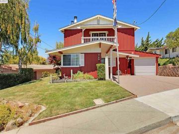 4780 Miraloma St, Upper Valley, CA