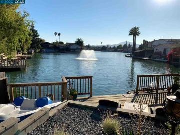 48 N Lake Dr, Lake Alhambra, CA