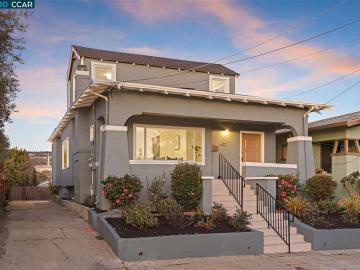 4812 Walnut St, Maxwell Park, CA