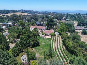 482 W Maple Way, Woodside, CA
