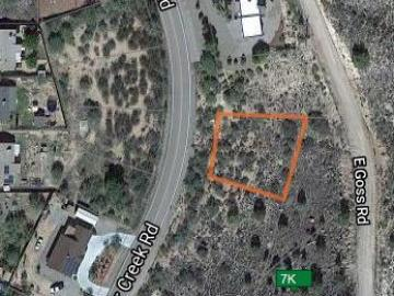 4836 E Beaver Creek Rd, Under 5 Acres, AZ