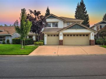 4861 Knightswood Way, Roseville, CA