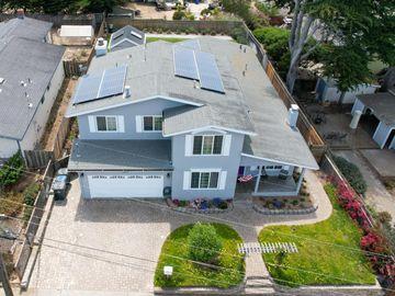 488 Ferris Ave, Marina, CA