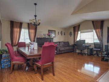 4945 Alee Ln Stockton CA Home. Photo 3 of 17