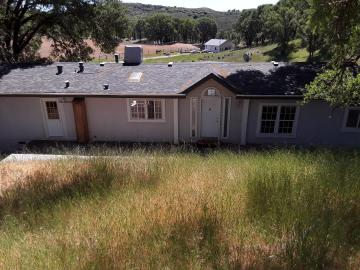 495 Pine Ridge Rd, Lakeport, CA