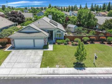 4955 Gladys Ct, Windmill Springs, CA