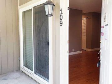 4970 Cherry Ave unit #109, San Jose, CA