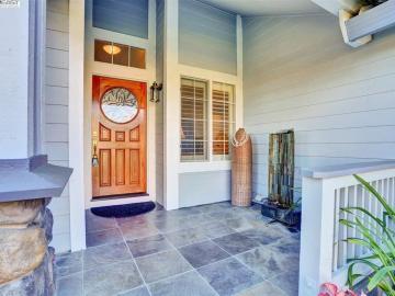 4981 Rhonda Ln Livermore CA Home. Photo 4 of 40