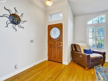4981 Rhonda Ln Livermore CA Home. Photo 5 of 40