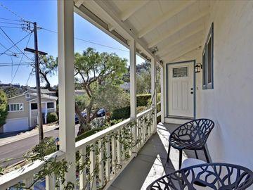 50 Mono St Brisbane CA Home. Photo 5 of 40