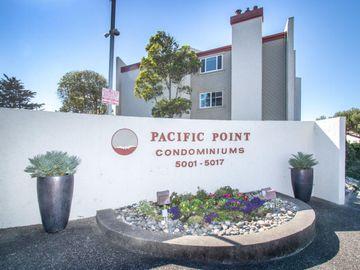 5017 Palmetto Ave unit #68, Pacifica, CA