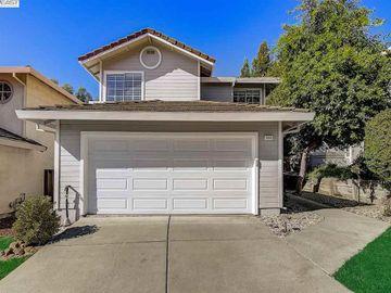 5058 Gloucester Ln, Sunrise Hill, CA
